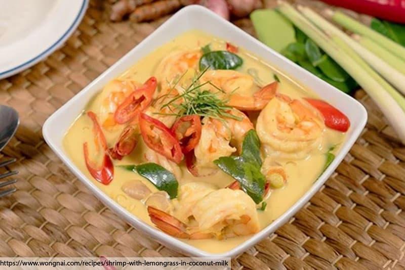 อาหารไทย, ร้านอาหารไทยในภูเก็ต, อาหารไทยสูตรดั้งเดิม, original thai food,จอแหร้ง