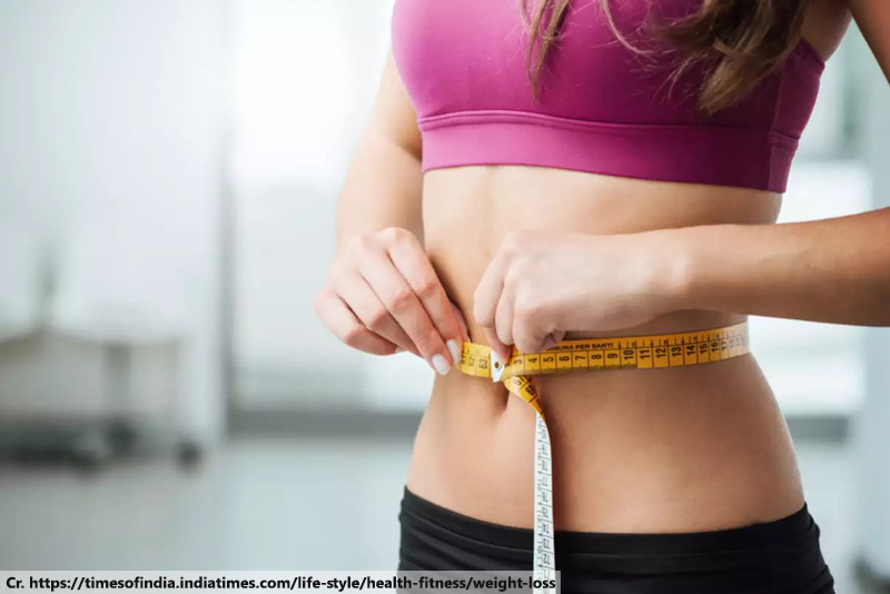 lose weight, how to diet