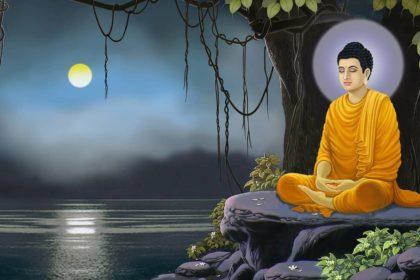 วันสำคัญทางพระพุทธศาสนา , มาฆบูชา