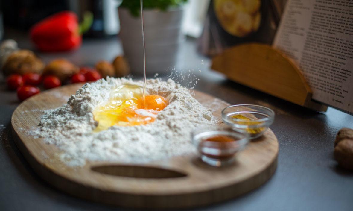 Thai Food Cooking, Thai Food Dishes